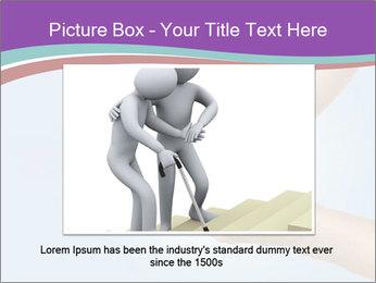 0000083036 PowerPoint Template - Slide 15