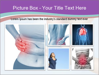 0000083036 PowerPoint Template - Slide 19