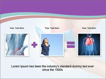 0000083036 PowerPoint Template - Slide 22