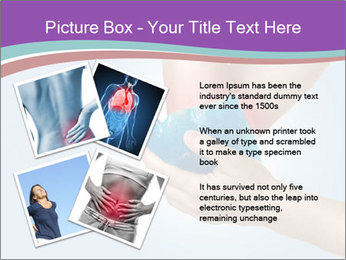 0000083036 PowerPoint Template - Slide 23