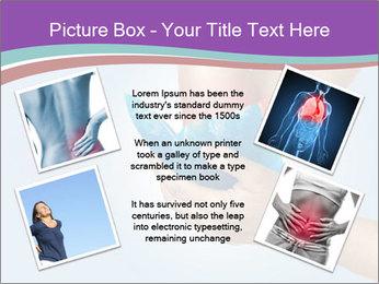 0000083036 PowerPoint Template - Slide 24
