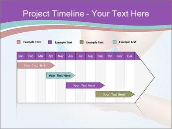 0000083036 PowerPoint Template - Slide 25