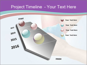 0000083036 PowerPoint Template - Slide 26
