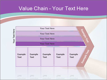 0000083036 PowerPoint Template - Slide 27