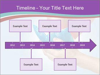 0000083036 PowerPoint Template - Slide 28