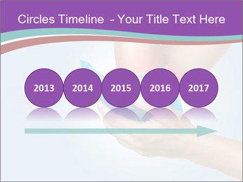 0000083036 PowerPoint Template - Slide 29