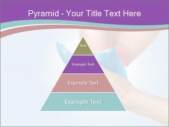 0000083036 PowerPoint Template - Slide 30