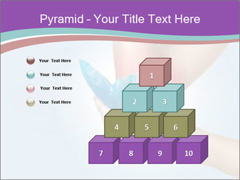 0000083036 PowerPoint Template - Slide 31