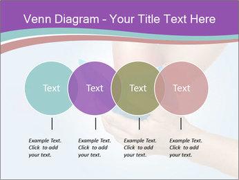 0000083036 PowerPoint Template - Slide 32