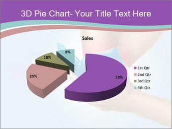 0000083036 PowerPoint Template - Slide 35