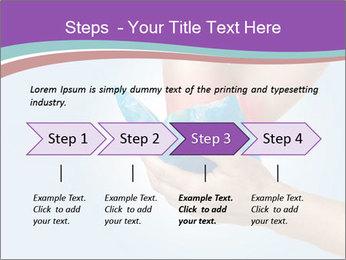 0000083036 PowerPoint Template - Slide 4