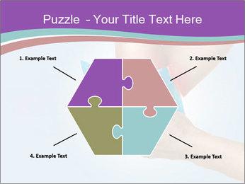 0000083036 PowerPoint Template - Slide 40