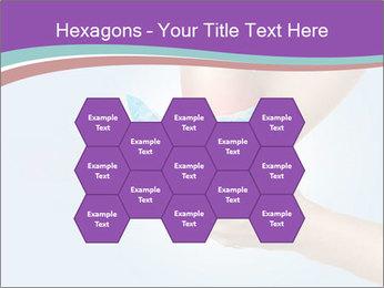 0000083036 PowerPoint Template - Slide 44