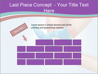 0000083036 PowerPoint Template - Slide 46