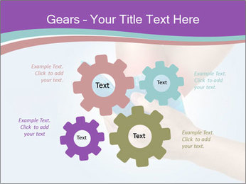 0000083036 PowerPoint Template - Slide 47
