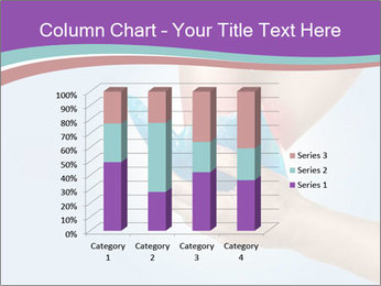 0000083036 PowerPoint Template - Slide 50