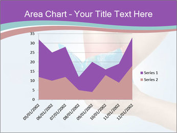 0000083036 PowerPoint Template - Slide 53