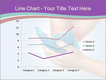 0000083036 PowerPoint Template - Slide 54