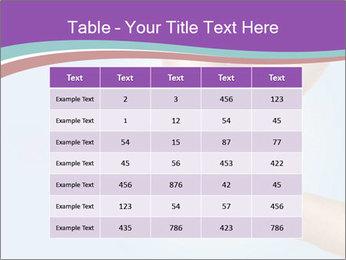 0000083036 PowerPoint Template - Slide 55
