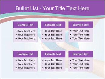 0000083036 PowerPoint Template - Slide 56
