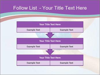0000083036 PowerPoint Template - Slide 60
