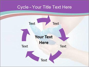 0000083036 PowerPoint Template - Slide 62