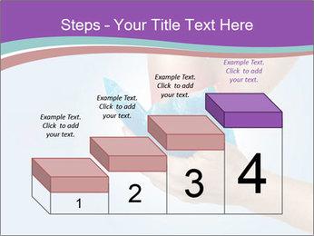 0000083036 PowerPoint Template - Slide 64