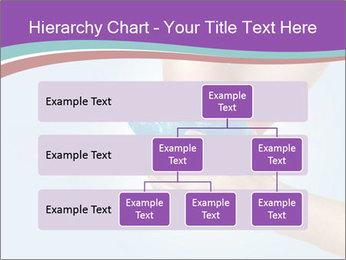 0000083036 PowerPoint Template - Slide 67