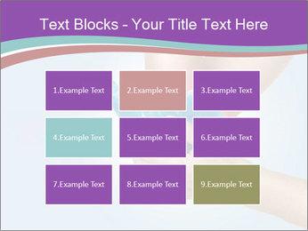 0000083036 PowerPoint Template - Slide 68