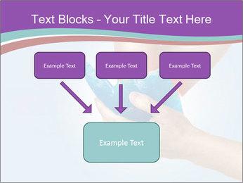 0000083036 PowerPoint Template - Slide 70