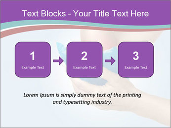 0000083036 PowerPoint Template - Slide 71