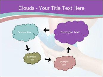 0000083036 PowerPoint Template - Slide 72