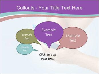 0000083036 PowerPoint Template - Slide 73