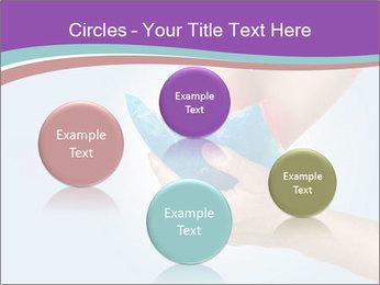 0000083036 PowerPoint Template - Slide 77
