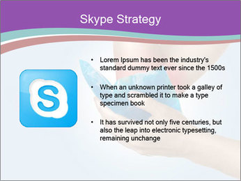 0000083036 PowerPoint Template - Slide 8