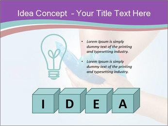 0000083036 PowerPoint Template - Slide 80