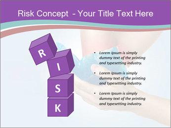0000083036 PowerPoint Template - Slide 81