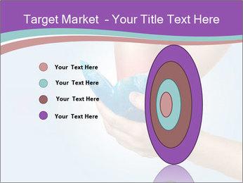 0000083036 PowerPoint Template - Slide 84