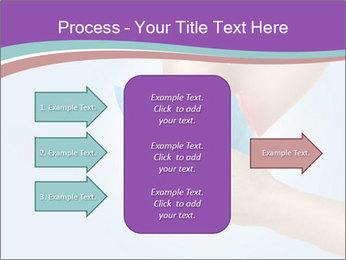 0000083036 PowerPoint Template - Slide 85