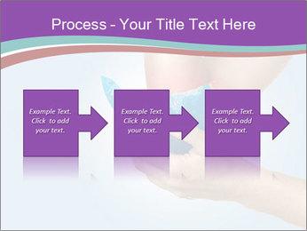 0000083036 PowerPoint Template - Slide 88