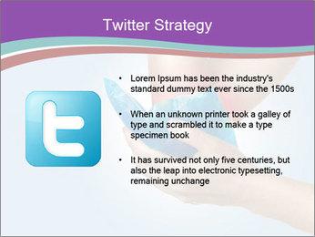 0000083036 PowerPoint Template - Slide 9