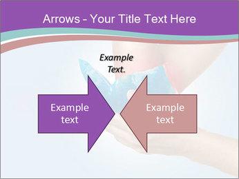 0000083036 PowerPoint Template - Slide 90
