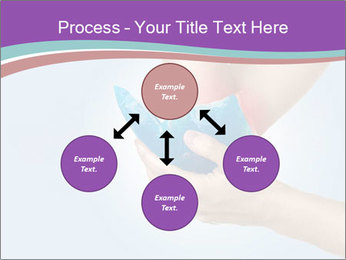 0000083036 PowerPoint Template - Slide 91