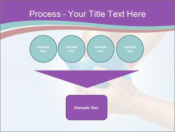 0000083036 PowerPoint Template - Slide 93