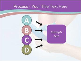 0000083036 PowerPoint Template - Slide 94