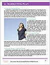 0000083036 Word Template - Page 8