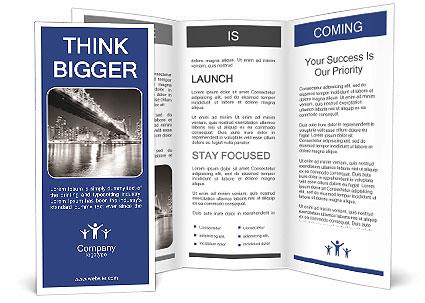 0000083037 Brochure Template