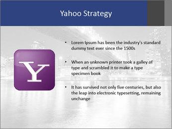 0000083037 PowerPoint Templates - Slide 11