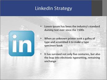 0000083037 PowerPoint Templates - Slide 12