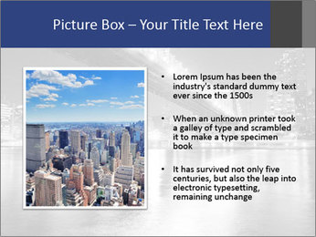 0000083037 PowerPoint Template - Slide 13